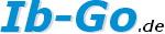 Logo-ib-go-de.jpg