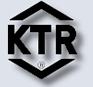 Logo-ktr-ru.jpg