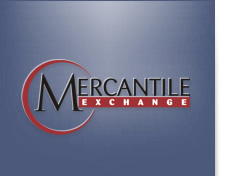 Logo-mercfx-co-uk.jpg
