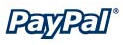 Logo-12wam-de.png