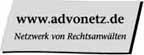 Logo-advonetz-de.jpg