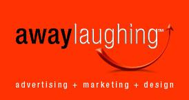 Logo-awaylaughing-co-nz.jpg