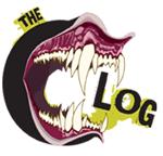Logo-citypaper-net.png