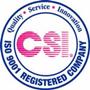 Logo-dynashine-com.jpg