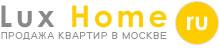 Logo-luxhome-ru.jpg