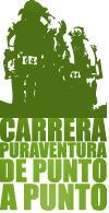 Logo-puraventura-com-mx.jpg
