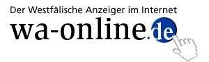 Logo-wa-online-de.jpg