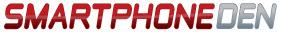 SmartPhoneDenLogo.png