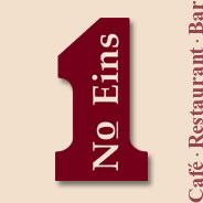 Logo-no1-foehr-de.jpg