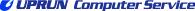 Logo-uprun-jp.jpg