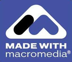 Macromedia-Logo.jpg