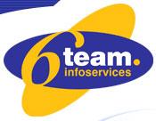 Logo-6team-fr.jpg