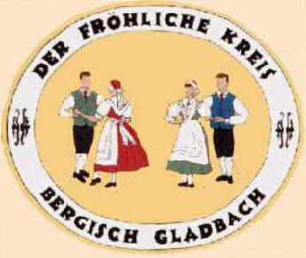 Logo-der-froehliche-kreis-de.jpg