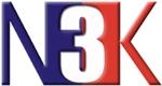Logo-n3k-cz.png