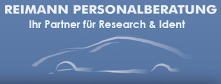 Logo-automotivefachkraefte-de.jpg