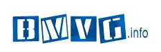 Logo-bmvg-info.png