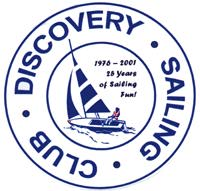 Logo-discoverysailing-org.jpg