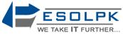 Logo-esolpk-com.jpg