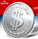 Logo-profiseller-de.jpg