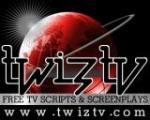 Logo-twiztv-com.jpg