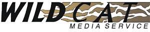 Logo-wildcat-org.jpg