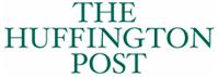 HuffingtonPostLogo.png