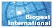 Logo-biogest-international-de.jpg