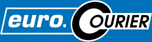Logo-ecl24-de.jpg