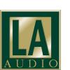 Logo-laaudio-co-uk.png