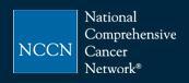 Logo-nccn-org.jpg