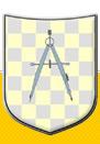Logo-ptech-pl.jpg