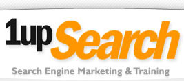 Logo-1upsearch-co-uk.jpg