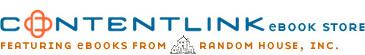Logo-contentlinkinc-com.jpg