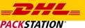 Logo-fotobrenner-de.jpg