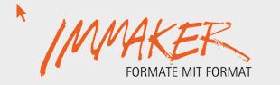 Logo-immaker-de.jpg