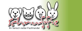 Logo-schnuffie-de.jpg