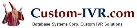 Custom-ivr-logo.jpg