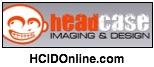 FeaturedHCIDOnline.jpg