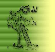 Logo-ag-streuobst-de.jpg