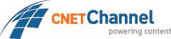 Logo-cnetchannel-com.jpg
