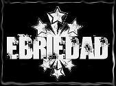 Logo-ebriedad-com-ar.jpg