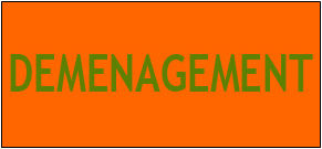 Logo-le-demenagement-info.jpg