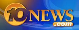 Logo-10news-com.jpg