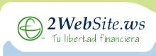 Logo-2website-ws.jpg