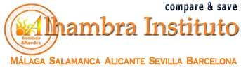 Logo-alhambra-instituto-org.jpg