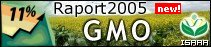 Logo-biotechnolog-pl.jpg