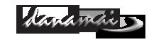 Logo-danamai-de.png