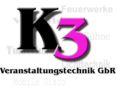 Logo-k3-online-de.jpg