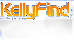 Logo-kellyfind-com.jpg
