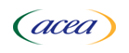 Logo-aceaspa-it.jpg